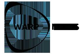 Warp News